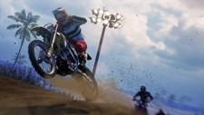MX vs ATV All Out Screenshot 2