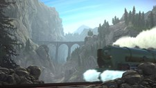 The Raven Remastered Screenshot 2