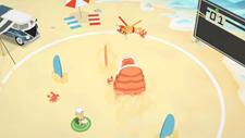 Stikbold! A Dodgeball Adventure Screenshot 7