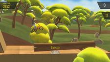 Pumped BMX + Screenshot 7