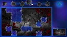 HiQ Ace Screenshot 3