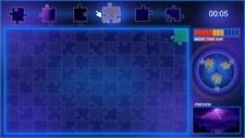 HiQ Ace Screenshot 4