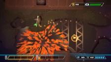 PixelJunk Shooter Ultimate Screenshot 1
