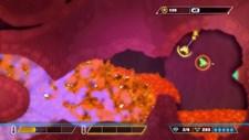 PixelJunk Shooter Ultimate Screenshot 3