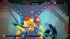 PixelJunk Shooter Ultimate Screenshot 4