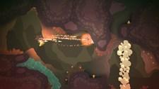 PixelJunk Shooter Ultimate Screenshot 5
