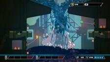 PixelJunk Shooter Ultimate Screenshot 7