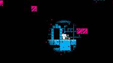 Fez Screenshot 7