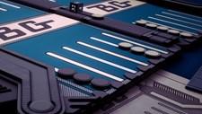 Backgammon Blitz Screenshot 2