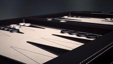 Backgammon Blitz Screenshot 6