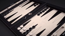 Backgammon Blitz Screenshot 4