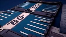Backgammon Blitz Screenshot 5