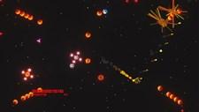 MasterCube (EU) Screenshot 5