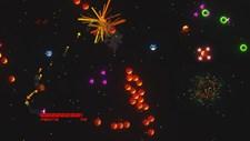 MasterCube (EU) Screenshot 6