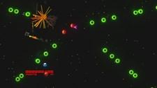 MasterCube (EU) Screenshot 8