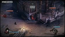 Secret Ponchos (EU) Screenshot 6
