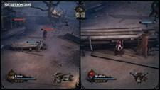 Secret Ponchos (EU) Screenshot 2