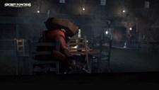 Secret Ponchos (EU) Screenshot 4