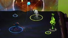 Pyre Screenshot 8