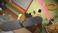 Surgeon Simulator Screenshot 8