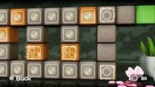 Art of Balance Screenshot 2