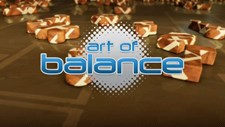 Art of Balance Screenshot 5