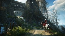 The Witcher 3: Wild Hunt – Game of the Year Edition (EU) Screenshot 1