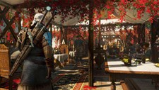 The Witcher 3: Wild Hunt – Game of the Year Edition (EU) Screenshot 2