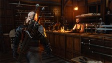 The Witcher 3: Wild Hunt – Game of the Year Edition (EU) Screenshot 4