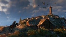 The Witcher 3: Wild Hunt – Game of the Year Edition (EU) Screenshot 8