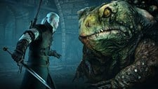 The Witcher 3: Wild Hunt – Game of the Year Edition (EU) Screenshot 7