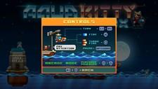 Aqua Kitty – Milk Mine Defender DX Screenshot 3