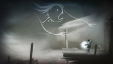 Never Alone (Kisima Ingitchuna) (EU) Screenshot 3