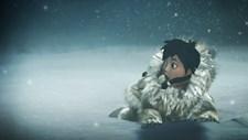 Never Alone (Kisima Ingitchuna) (EU) Screenshot 4