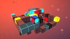 Cubikolor Screenshot 4