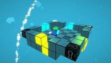 Cubikolor Screenshot 5