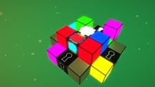 Cubikolor Screenshot 7