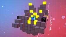 Cubikolor Screenshot 3