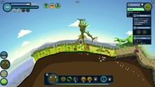 REUS Screenshot 4