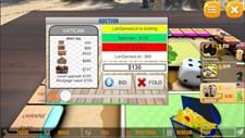 Rento Fortune (EU) Screenshot 4