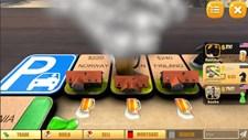 Rento Fortune (EU) Screenshot 3