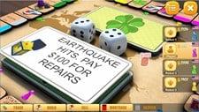 Rento Fortune (EU) Screenshot 6
