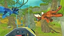 Pirate Flight Screenshot 3