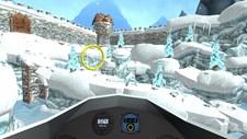 Pirate Flight Screenshot 4