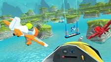 Pirate Flight Screenshot 8