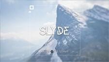 Slyde Screenshot 7