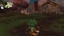 Yasai Ninja Screenshot 3