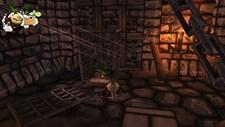 Yasai Ninja Screenshot 7
