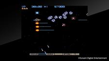 Arcade Archives Gradius Screenshot 2
