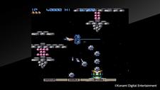 Arcade Archives Gradius Screenshot 7